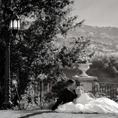 Matrimonio al Casale Signorini L Aquila,