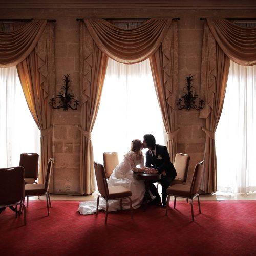 Fotografo matrimonio Malta, weddings photos abruzzo, servizi fotografici sposi, album fotografico di nozze, fotografo matrimonio Pescara, fotografia matrimoniale Chieti, wedding photos Palazzo Capua Sliema,