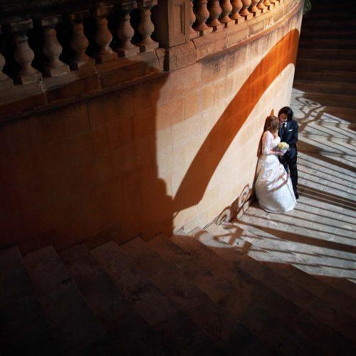 Matrimonio a Malta, wedding in italy, reportage matrimonio isola di Malta,