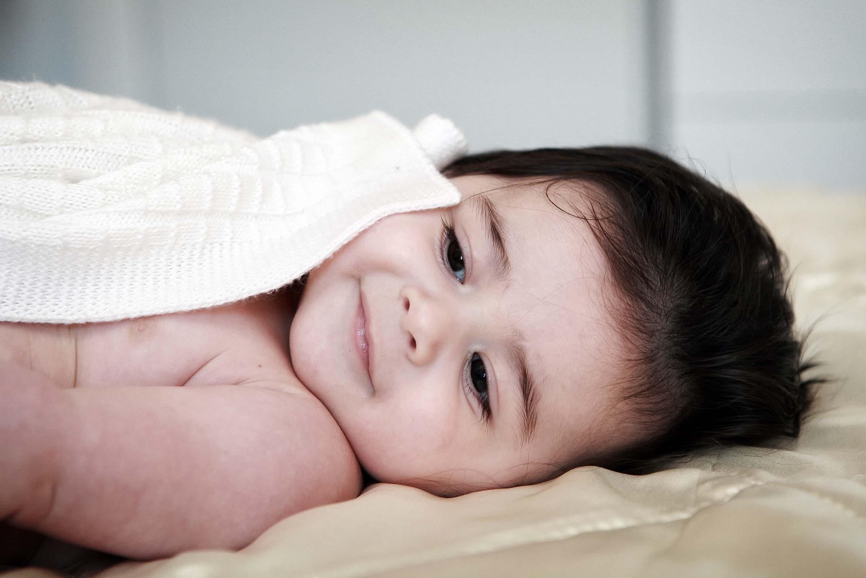 Idee Fotografiche Per Bambini : Idee regalo per la prima comunione u tiburno tv