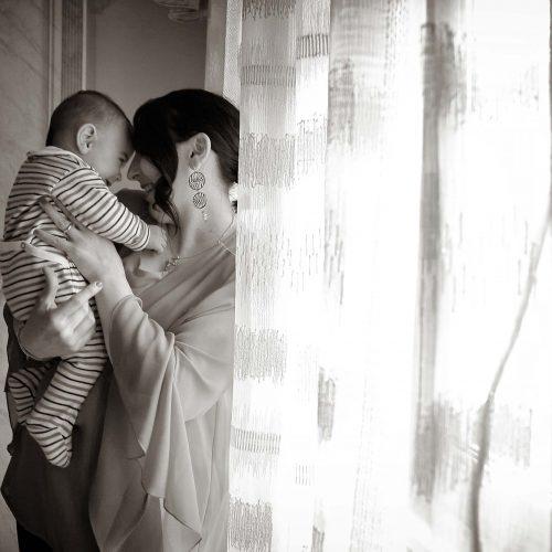 Immagini x battesimo Teramo, fotografie di battesimo Roseto degli Abruzzi,