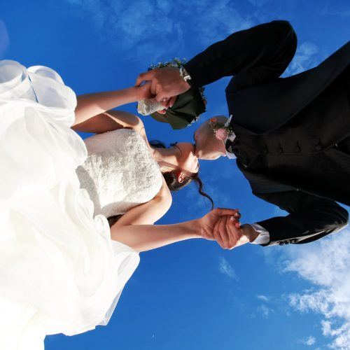 Matrimonio al Country House San Pietro in Abruzzo, fotografo sposi teramo, wedding san benedetto del tronto ascoli piceno