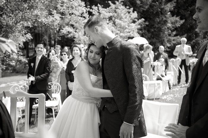 Fairytale wedding in the Black Forest, una cerimonia da sogno in Svizzera, fotografia romantica di Mauri Fotostudio, fotografo Abruzzo e Marche, Hochzeitsfotograf in Deutschland
