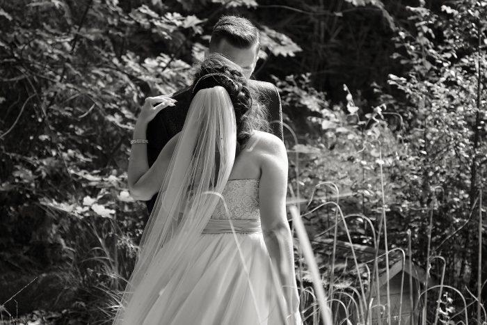 Wedding photographer in Switzerland, Hochzeitsfotograf Deutschland