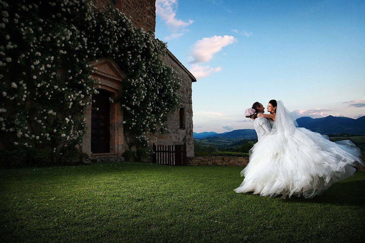 maurifotostudio fotografo matrimonio teramo pescara chieti l'aquila, wedding photographer abruzzo, servizio fotografico di nozze a rocca d'ajello, marche