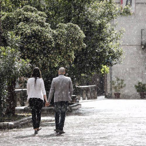 Fotografo prematrimoniale Civitella del Tronto, prewedding abruzzo, fotografia di coppia teramo, foto promessa di matrimonio, engagement session, prewedding pescara chieti